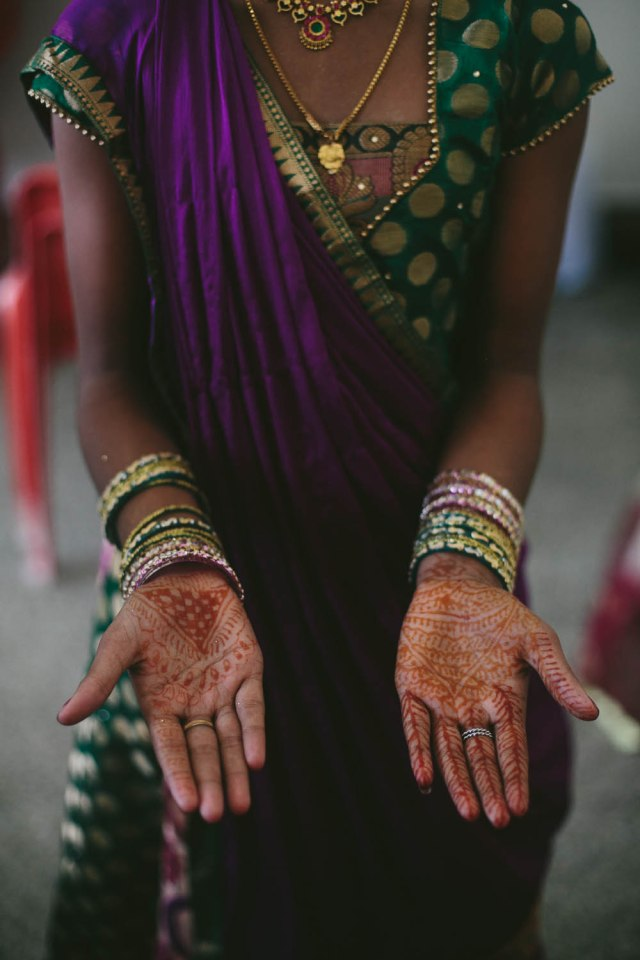 Kerala-Wedding-Photographer_002