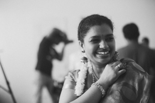 Kerala-Wedding-Photographer_004