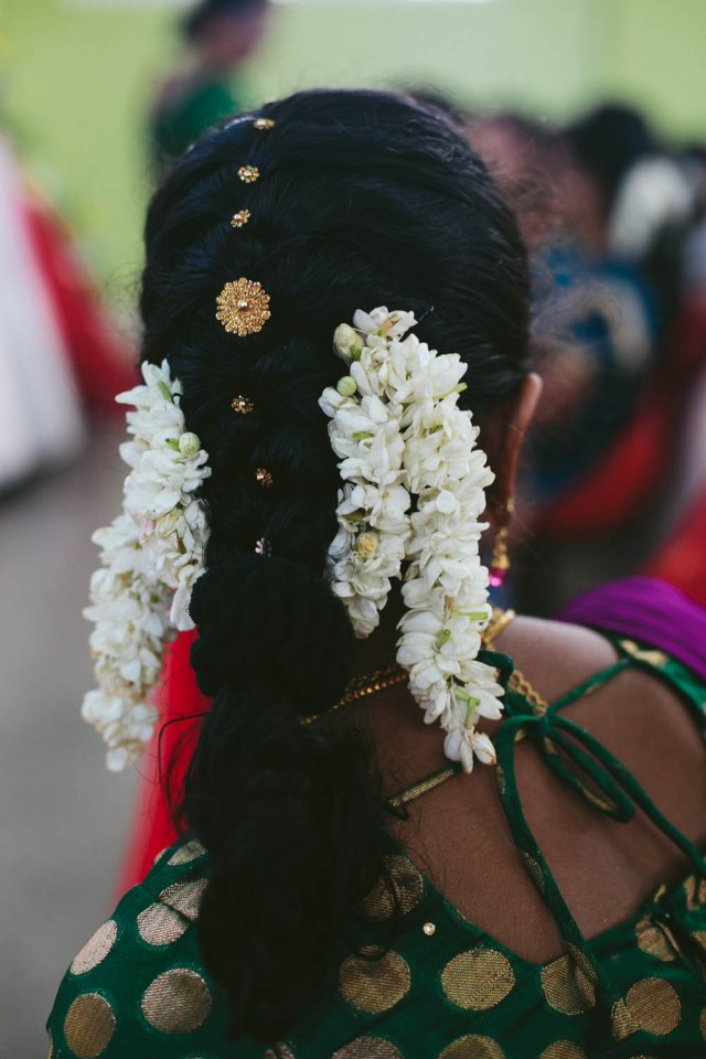 Kerala-Wedding-Photographer_008