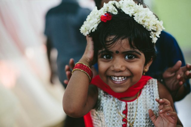 Kerala-Wedding-Photographer_009