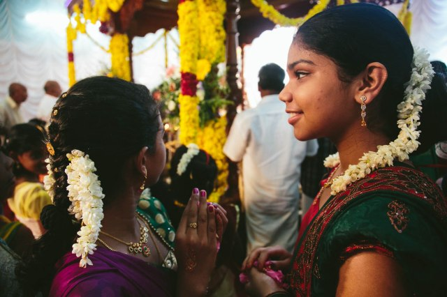 Kerala-Wedding-Photographer_013