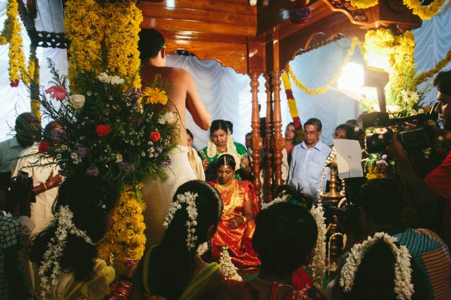 Kerala-Wedding-Photographer_014