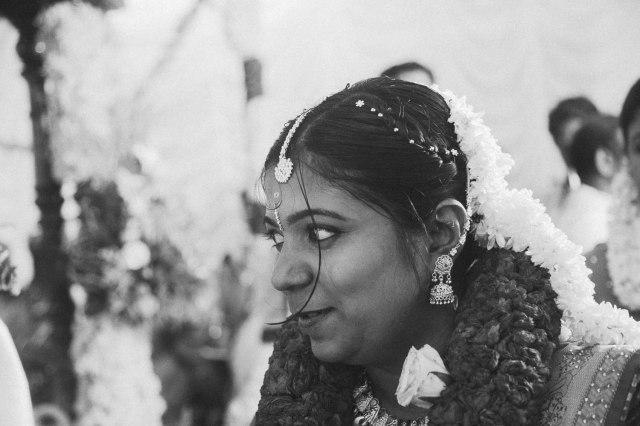 Kerala-Wedding-Photographer_017