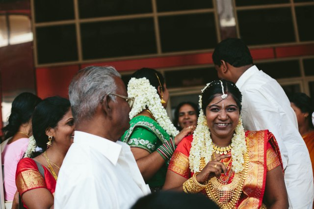 Kerala-Wedding-Photographer_020